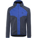 Haglöfs L.I.M Proof Multi Jacket Men Cobalt Blue/Tarn Blue